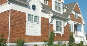 Bonnet Shores Residence
