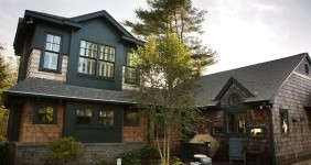 Narragansett Residence